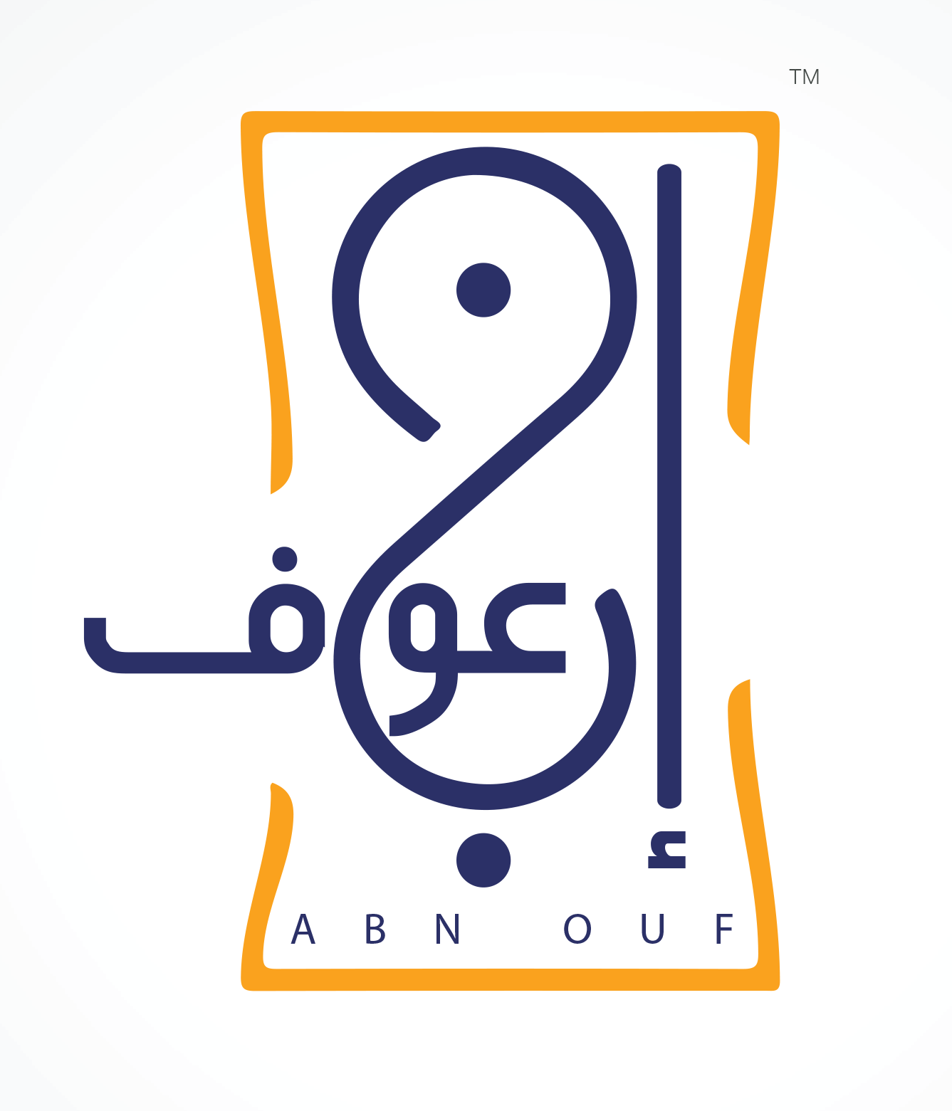 Abn Ouf Trading